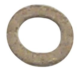 SIERRA O-Rings 18-7106-9