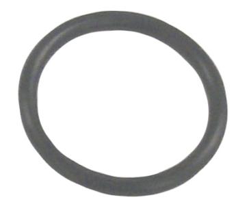 OMC SIERRA O-Rings