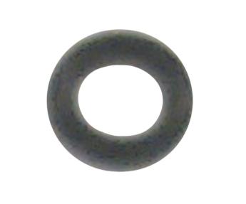 OMC, Chrysler, Mercury SIERRA O-Rings