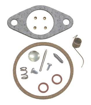 SIERRA Carburetor Gasket Kit 18-7216