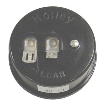 SIERRA Étrangleur de thermostat Mercruiser - 1396-4148