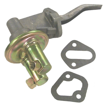 SIERRA Fuel Pump 18-7254