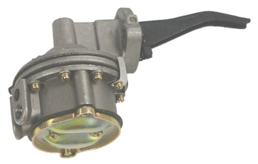 Pompe à carburant 18-7267 SIERRA
