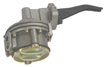SIERRA Pompe à carburant 18-7267