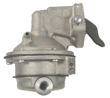 SIERRA Fuel Pump 18-7281