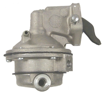 Pompe à carburant 18-7281 SIERRA
