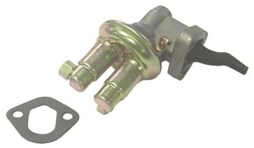 Pompe à carburant 18-7286 SIERRA