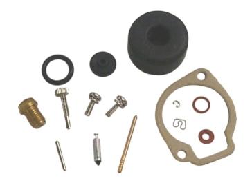 SIERRA Carburetor Gasket Kit 18-7293
