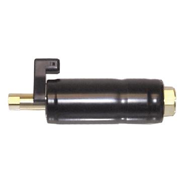 SIERRA Pompe à carburant électrique 18-7326