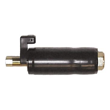 SIERRA Electric Fuel Pump 18-7331