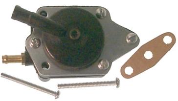 SIERRA Fuel Pump 18-7351