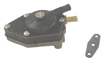 Pompe à carburant 18-7352 SIERRA