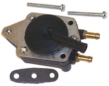 SIERRA Fuel Pump 18-7353
