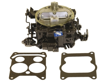 SIERRA Carburetor