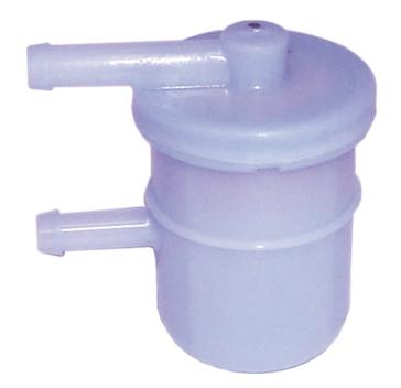 OMC, Suzuki SIERRA Fuel Filter 18-7716