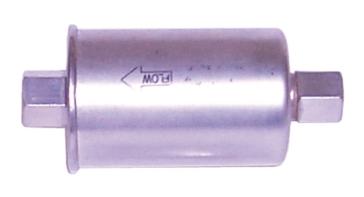 Filtre à carburant 18-7721 SIERRA Mercury