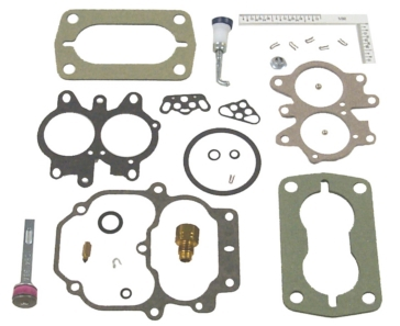 SIERRA Carburetor Gasket Kit 18-7726