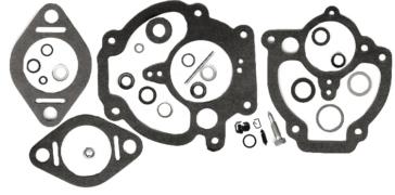 SIERRA Carburetor Gasket Kit 18-7732
