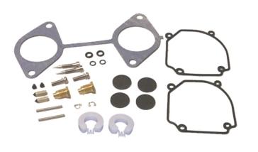 SIERRA Carburetor Gasket Kit 18-7740