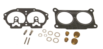 SIERRA Carburetor Gasket Kit 18-7756