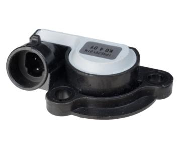 SIERRA Capteur de position d'accélérateur Volvo, Mercruiser - 803148, 3855296