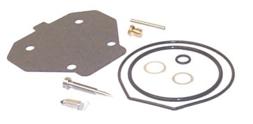 SIERRA Carburetor Gasket Kit 18-7772
