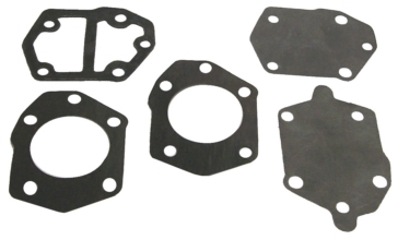 SIERRA Fuel Pump Rebuild Kit 18-7787
