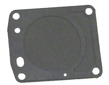 SIERRA Fuel Pump Diaphragm 18-7841