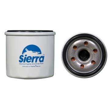 Filtre à huile 18-7897 SIERRA 18-7897#