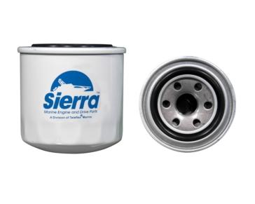 18-7909 SIERRA Oil Filter 18-7909