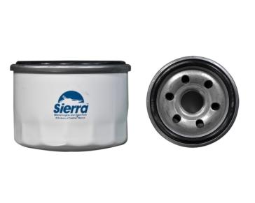 SIERRA Filtres à huile 778885, 5031411, 16510-87J00