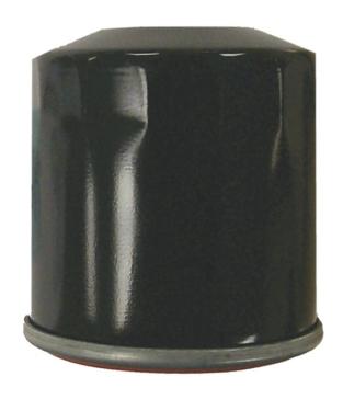 Sierra Filtre à huile