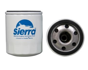 18-7921 SIERRA Oil Filter 18-7921