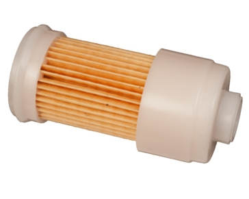 SIERRA 10 Micron Fuel Filter Element 18-7955