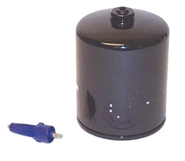 Séparateur d'eau de carburant 18-7968 SIERRA