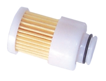 Mercury, Yamaha SIERRA Fuel Filter 18-7979