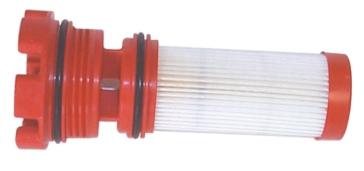 Mercury SIERRA Fuel Filter 18-7981