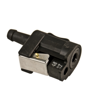 SIERRA Fuel System Connector 18-80415