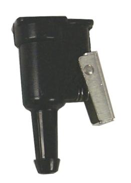 SIERRA Fuel System Connector 18-8056