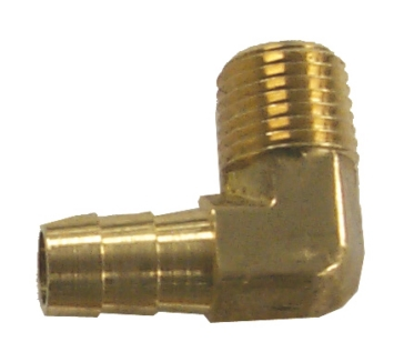 SIERRA Fuel Fitting 18-8067