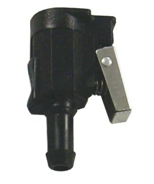 Connecteur de carburant 18-8076 SIERRA