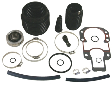SIERRA Transom Seal Kit 18-8213