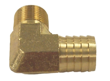 SIERRA Hose Fitting 18-8216