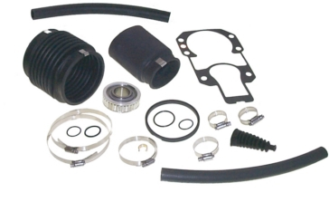 SIERRA Transom Seal Kit 18-8217