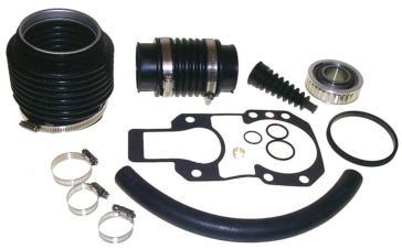SIERRA Transom Seal Kit 18-8218