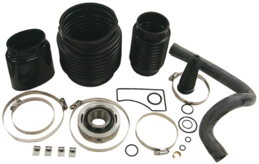 SIERRA Transom Seal Kit 18-8219