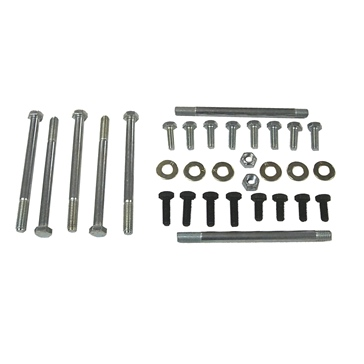 SIERRA Hardware Kit 18-8549