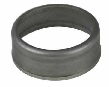 SIERRA Collar 18-9076