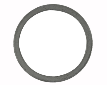 SIERRA Water Pump Housing Washers