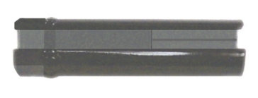 Outil de câble de direction 18-9806E SIERRA